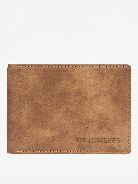 Peňaženka Quiksilver Slim Vintage