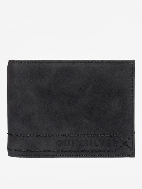 Peňaženka Quiksilver Stitchy
