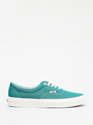Topu00e1nky Vans Era (cadmium green)