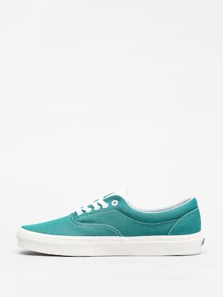 Topánky Vans Era (cadmium green)