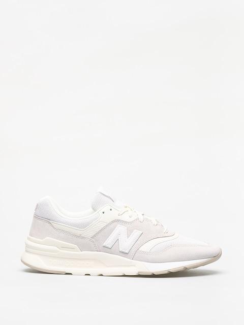 Topánky New Balance 997 (white)