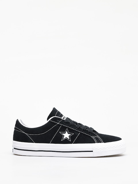 Topánky Converse One Star Pro Refinement Ox