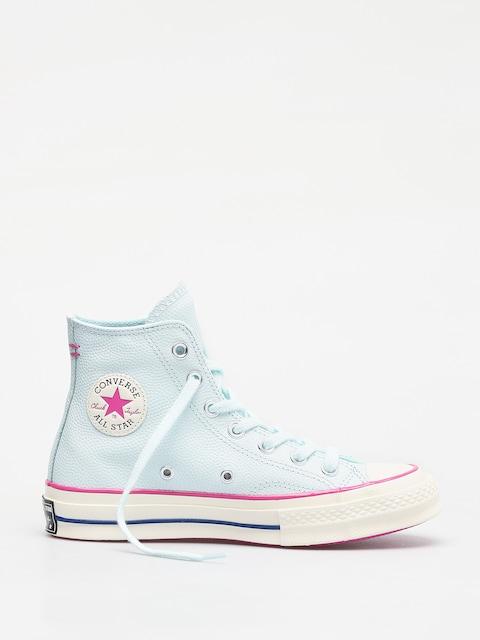 Tenisky Converse Chuck 70 Hi Wmn