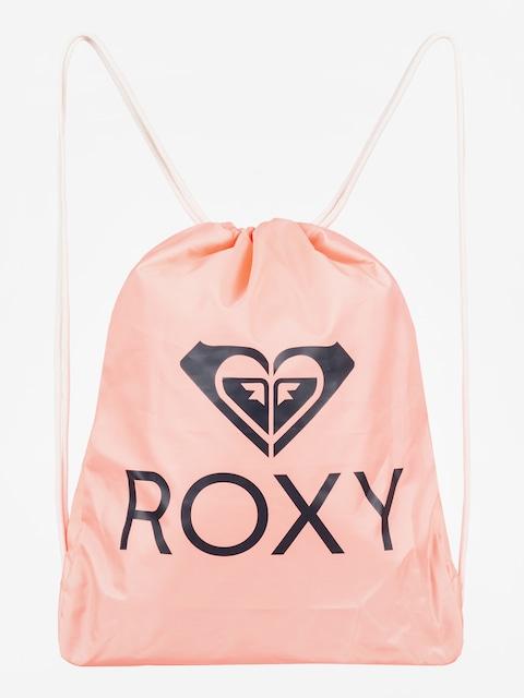 Sťahovací batoh Roxy Light As A Feather Solid Wmn (souffle)