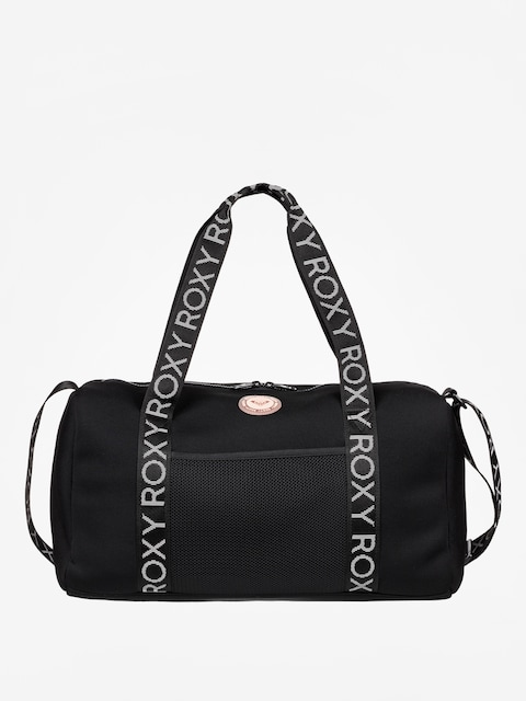 Taška Roxy Moonfire Wmn (true black)