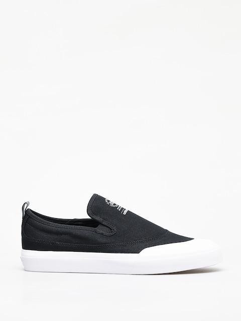 Topánky adidas Matchcourt Slip