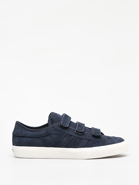 Topánky adidas Matchcourt Cf (ntnavy/dkblue/owhite)
