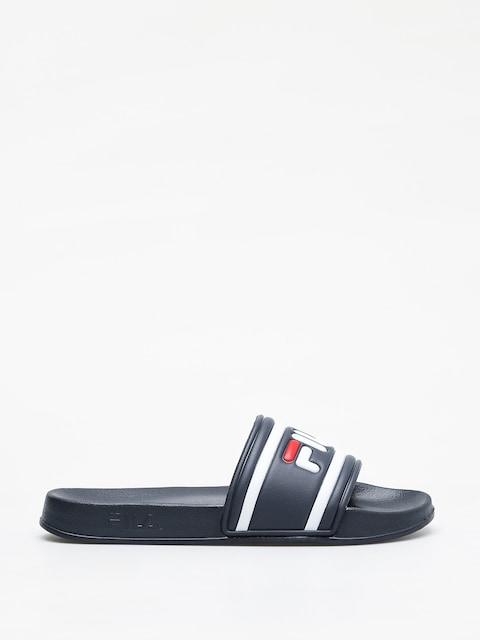 Šľapky Fila Morro Bay Slipper Wmn (dress blue)