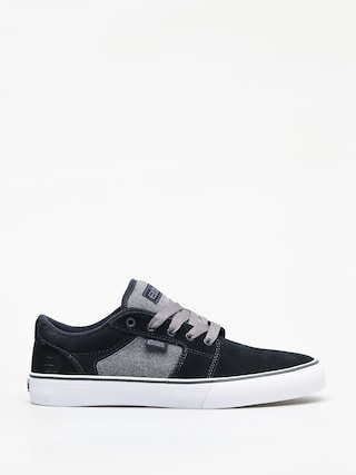 Topánky Etnies Barge Ls (navy/heather)