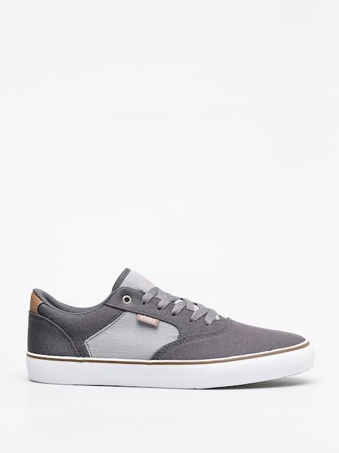 Topánky Etnies Blitz (grey/light grey)