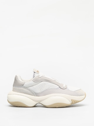Topánky Puma Alteration Pn 1 (high rise/grey violet)