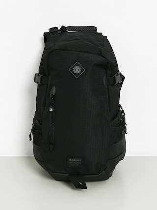Batoh Element Jaywalker Outward Bp (all black)