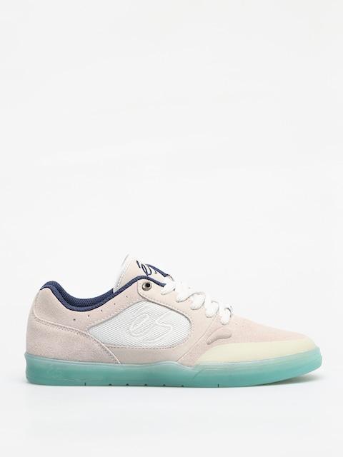 Topánky Es Swift 1.5 (white/blue)