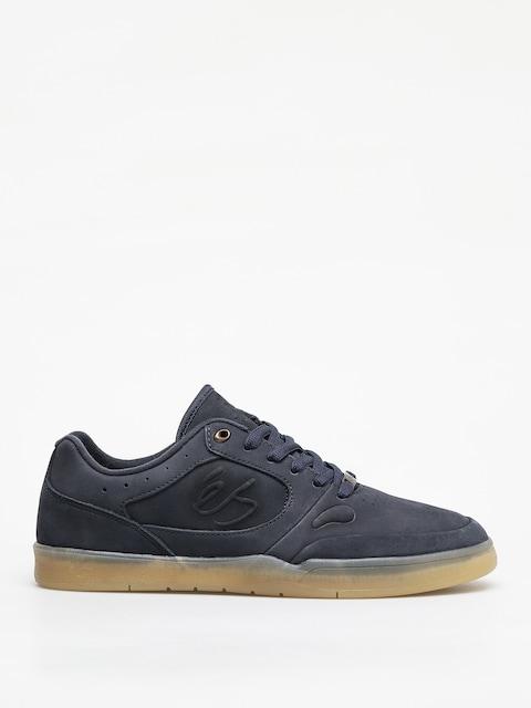 Topánky Es Swift 1.5 (navy/gum)