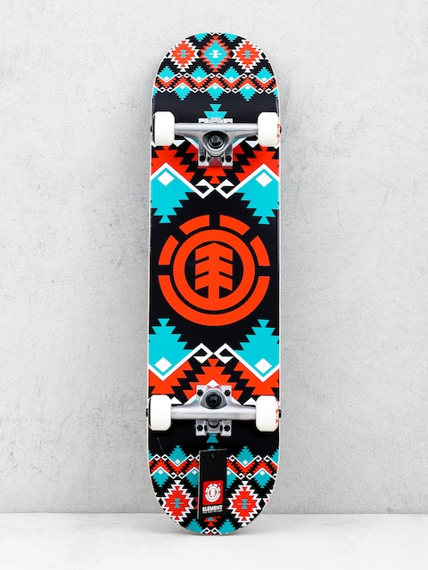 Skateboard Element Indigena (assorted)