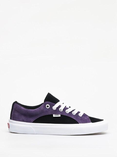 Topánky Vans Lampin (retro skate)