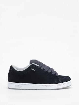 Topánky Etnies Kingpin (navy/grey/white)
