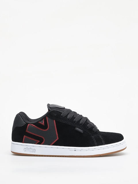 Topánky Etnies Fader