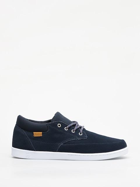 Topánky Etnies Macallan