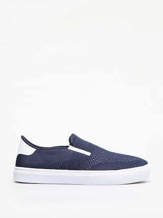 Topánky Etnies Cirrus (navy/white/gum)