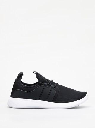 Topánky Etnies Vanguard (black)