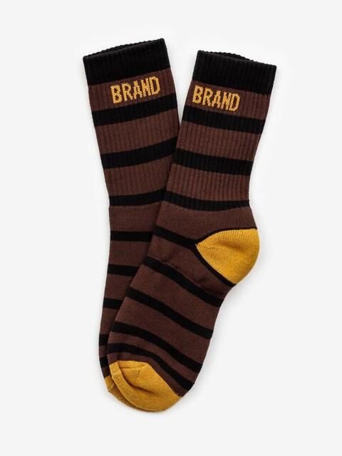 Ponožky Malita Bang