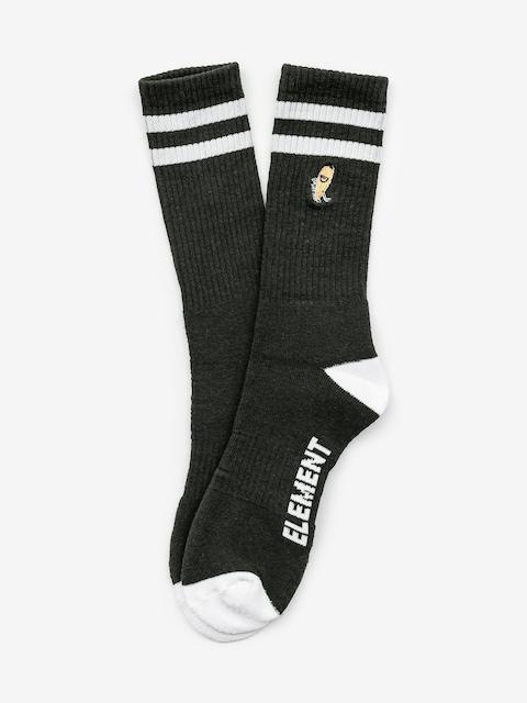 Ponožky Element Yawyd Socks