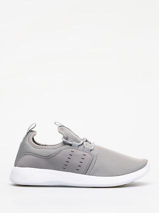 Topánky Etnies Vanguard (grey)
