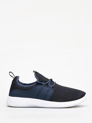 Topánky Etnies Vanguard (navy/blue)