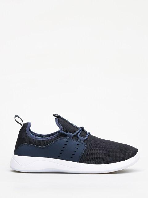 Topánky Etnies Vanguard