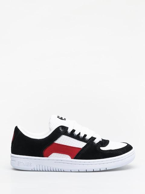 Topánky Etnies Senix Lo