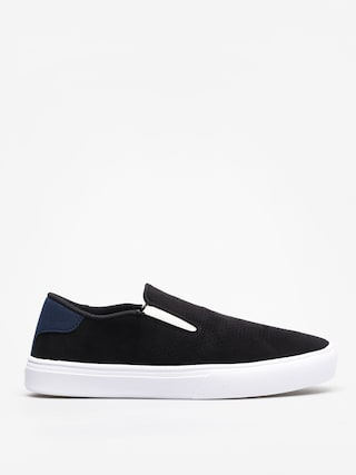 Topánky Etnies Cirrus (black)