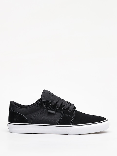 Topánky Etnies Barge Ls