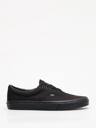 Topánky Vans Era QFKBKA (black/black)