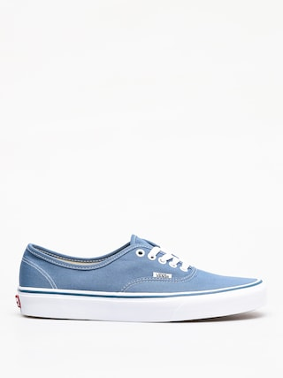Topu00e1nky Vans Authentic (navy)