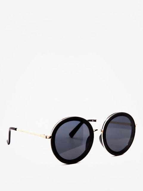 Slnečné okuliare Jeepers Peepers JP1817