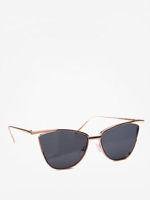 Slnečné okuliare Jeepers Peepers JP18167