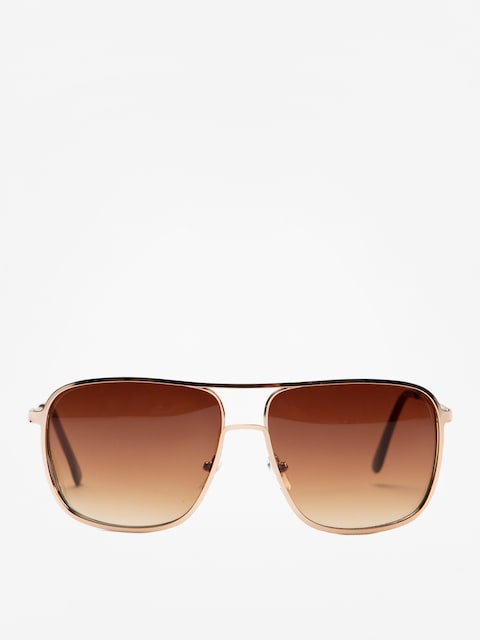 Slnečné okuliare Jeepers Peepers JP18367