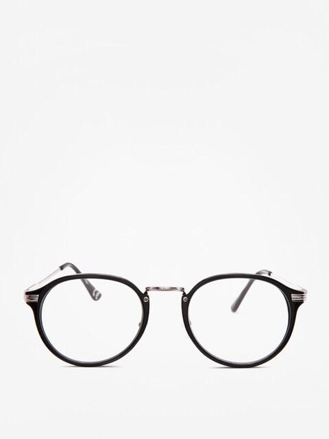 Okuliare Jeepers Peepers JP18303