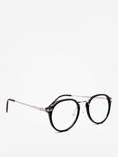 Okuliare Jeepers Peepers JP18303