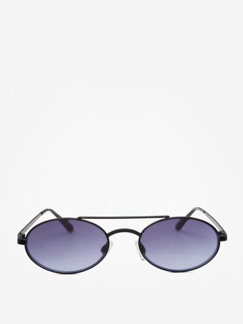 Slnečné okuliare Jeepers Peepers JP18296
