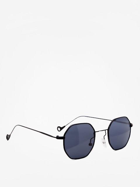 Slnečné okuliare Jeepers Peepers JP18185