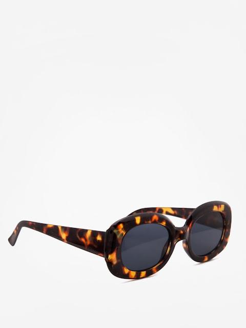 Slnečné okuliare Jeepers Peepers JP18317