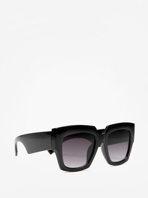 Slnečné okuliare Jeepers Peepers JP18310