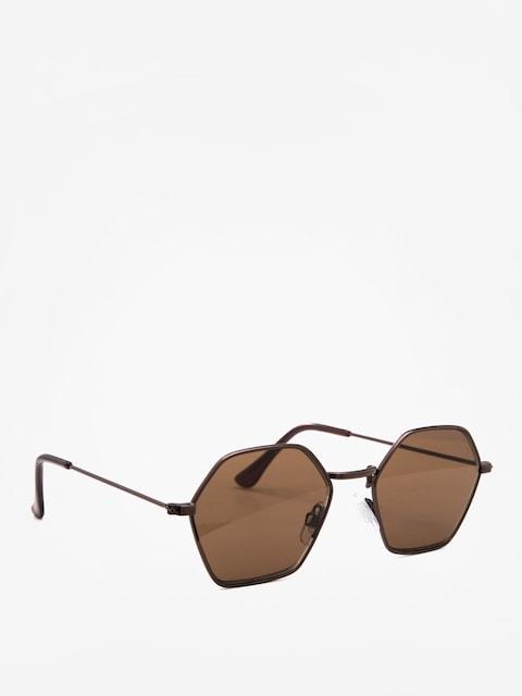 Slnečné okuliare Jeepers Peepers JP18293