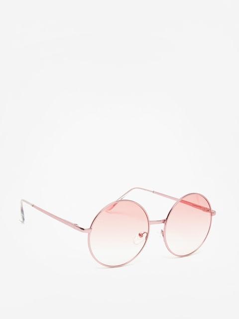 Slnečné okuliare Jeepers Peepers JPAW014