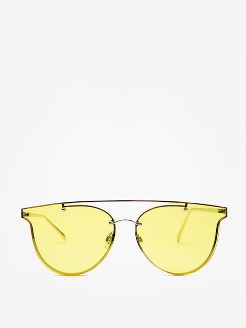 Slnečné okuliare Jeepers Peepers JPAW011