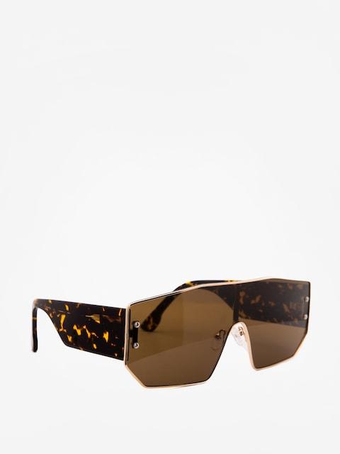 Slnečné okuliare Jeepers Peepers JP18311