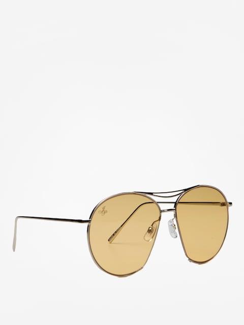 Slnečné okuliare Jeepers Peepers JP18136