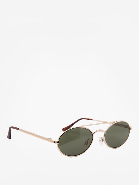 Slnečné okuliare Jeepers Peepers JP18295